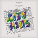 City Kids [feat. Dirtyphonics]/Mustard Pimp