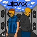 No Fear/Jidax