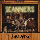 Submarine/Scanners