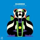Love Is Symmetry/Scanners