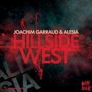 Hillside West EP/Joachim Garraud