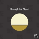 Through The Night/Botnek