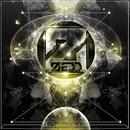 Stars Come Out [Dillon Francis Remix]/Zedd