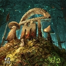 Friends on Mushrooms, Vol. 2/Infected Mushroom