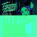 Blair Bitch Project/Tommy Trash