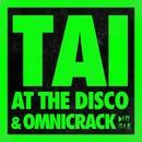 At The Disco/TAI