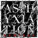 Asphyxiation [Remixes]/Autoerotique