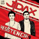 Resistencia/Jidax
