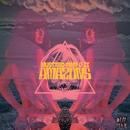 The Amazons [feat. Ze] [Remixes]/Mustard Pimp