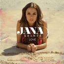 Love/Jana Kramer