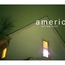 American Football (Deluxe Edition)/American Football
