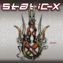 Machine/Static-X