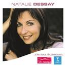 Les Stars Du Classique : Natalie Dessay/Natalie Dessay