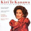 Italian Opera Arias/Dame Kiri Te Kanawa/London Symphony Orchestra/Myung-Whun Chung
