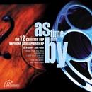 As Time Goes By/Die 12 Cellisten der Berliner Philharmoniker