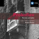 Romeo and Juliet - Prokofiev/André Previn