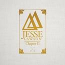 Chapter Two/Jesse Lawson