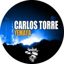 Yemaya/Carlos Torre