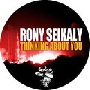 Thinking About You/Rony Seikaly