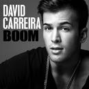 Boom/David Carreira