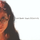 Angels And Electricity/Eddi Reader
