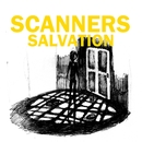 Salvation/Scanners