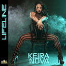 Lifeline (Remixes)/Keira Nova