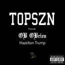 Hazelton Trump/OB OBrien