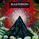 Chimes At Midnight/Mastodon