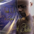 Touch Me In A Special Way/Al Chestnut