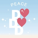 PEACE/DadaD