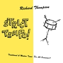Strict Tempo!/Richard Thompson
