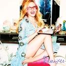 I Was Gonna Cancel/Kylie Minogue