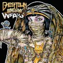Under Wraps/Ghost Town