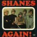 Shanes Again!/Shanes