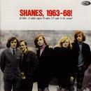 Shanes, 1963-68!/Shanes