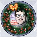 Ernie Kovacs Presents: A Percy Dovetonsils Chrithmath/Ernie Kovacs