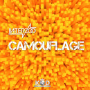 Camouflage/Interzoo