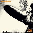 Led Zeppelin (Remaster)/Led Zeppelin