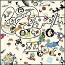Led Zeppelin III (Remastered)/Led Zeppelin
