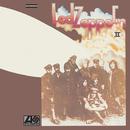 Led Zeppelin II (Remaster)/Led Zeppelin