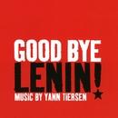 Goodbye Lenin !/Yann Tiersen