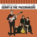 The Very Best Of Gerry & Pacemakers/Gerry & The Pacemakers