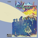 Led Zeppelin II (Deluxe Edition)/Led Zeppelin