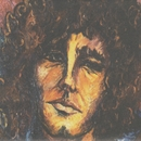 Works In Progress/Tim Buckley