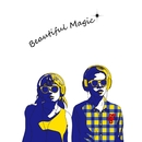 Beautiful Magic/DadaD