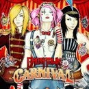 Carnival/Ghost Town