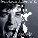 platre et ciment/Jean-Louis Aubert