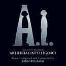 A.I. (Music from the Motion Picture)/John Williams