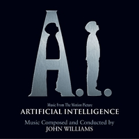 A.I. (Music from the Motion Picture)